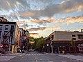 11th Street Selfie (49896433291).jpg