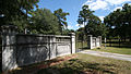 120925c 0544 Old White Meeting House Ruins and Cemetery and Gate Wide View From Left.jpg