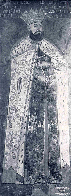 124 - Serban Cantacuzino.jpg