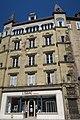 12 avenue Charles de Gaulle Tulle.jpg