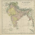 12 of 'The Imperial Gazetteer of India ... Second edition (revised and enlarged)' (11180181683).jpg