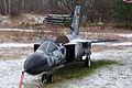 13-02-24-aeronauticum-by-RalfR-060.jpg