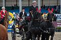 13-04-19-Horses-and-Dreams-2013 (108 von 114).jpg