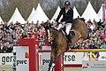 13-04-21-Horses-and-Dreams-Roger-Yves-Bost (3 von 9).jpg