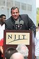 13-09-03 Governor Christie Speaks at NJIT (Batch Eedited) (033) (9688198172).jpg