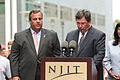 13-09-03 Governor Christie Speaks at NJIT (Batch Eedited) (200) (9688240344).jpg