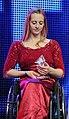 13. Internationale Sportnacht Davos 2015 (22865745690).jpg