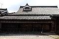130629 Gojo Shinmachi Gojo Nara pref Japan15bs5.jpg