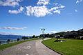 130922 Toyako Onsen Toyako Hokkaido Japan03s5.jpg