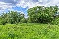 13 Остепненные склоны и балочные леса по правому берегу долины р. Осетрик.jpg