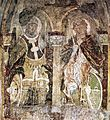 13th-century unknown painters - Sts Gereon and Martin - WGA19735.jpg
