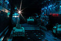 13th MEU LCAC operations 130805-N-YR391-002.jpg