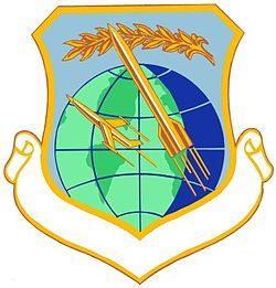 13th Strategic Missile Division crest.jpg
