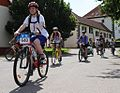 14-Mile Community Ride at Bostalsee (7711957614).jpg