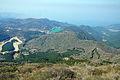140322 Mt Unzen Mt Myokendake Nagasaki pref Japan07s3.jpg