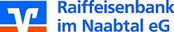Www Raiffeisenbank Im Naabtal