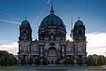 140706 Berliner Dom Frontansicht.jpg