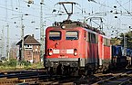 140 850-9 Köln-Kalk Nord 2015-11-03.JPG