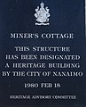 1419-Nanaimo Miner's Cottage 07.jpg
