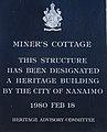 1419-Nanaimo Miner's Cottage 07.jpg