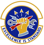 144 Consolidated Aircraft Maintenance Sq emblem.png