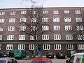 14943 Waidmannstrasse 8.JPG