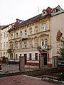 14 Tuhan-Baranovskoho Street, Lviv (03).jpg