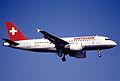 14cd - Swissair Airbus A319-112; HB-IPY@ZRH;15.02.1998 (5424583398).jpg