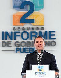 15-01-2013 2º Informe de Gobierno de Rafael Moreno Valle.jpg