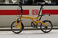 15-03-12-Birdy-Bahnhof-Südkreuz-Berlin-RalfR-DSCF2706-05.jpg