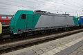 15-03-15-Angermünde-RalfR-DSCF2905-43.jpg