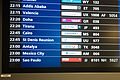 15-07-11-Flughafen-Paris-CDG-RalfR-N3S 8807.jpg