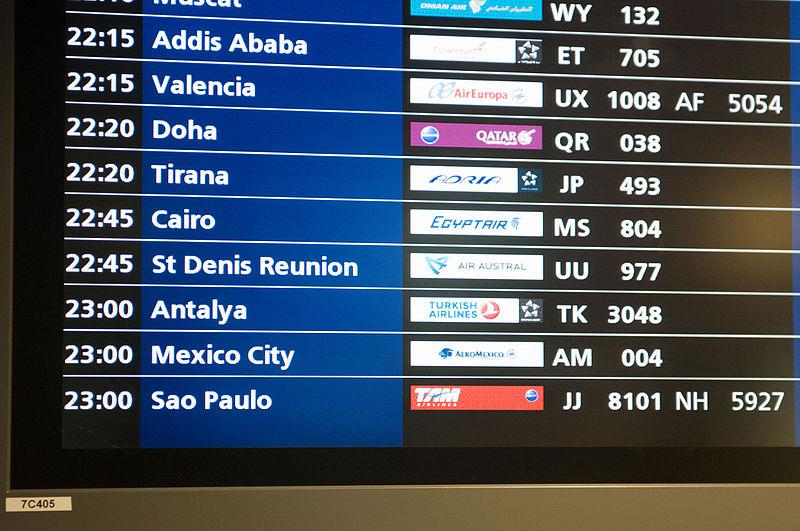File:15-07-11-Flughafen-Paris-CDG-RalfR-N3S 8807.jpg