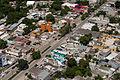15-07-14-Campeche-Luftbild-RalfR-WMA 0522.jpg