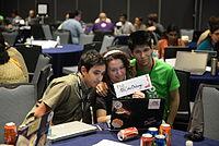 15-07-16-Hackathon-Mexico-D-F-RalfR-WMA 1099.jpg