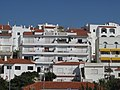 15-09-2017 Laurent Sea View holiday apartments, Albufeira.JPG