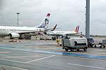 15-12-09-Flughafen-Berlin-Schönefeld-SXF-Terminal-D-RalfR-007.jpg