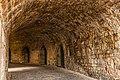 15-12-12-Burg Hohenzollern-N3S 2835.jpg