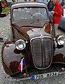 15.7.16 6 Trebon Historic Cars 009 (28331408435).jpg