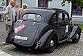 15.7.16 6 Trebon Historic Cars 045 (28228023232).jpg