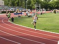 1500mM heat2 at TNT Fortuna Meeting in Kladno 16June2011 175.jpg