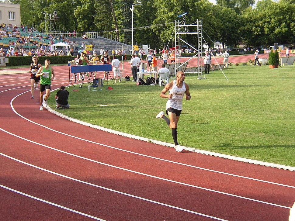 1500mM heat2 at TNT Fortuna Meeting in Kladno 16June2011 175