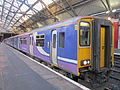 150269 at Liverpool Lime Street (2).JPG