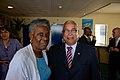150505 Koenders bezoekt Curacao (16802047683).jpg