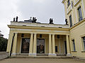 150913 Branicki Palace in Białystok - 08.jpg