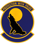 152 Weapons System Security Flt emblem.png