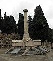 154 Tomba d'Andreu Monche i Rios.jpg