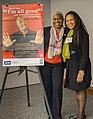 15 0311 Forum on HCV in African American Communities-204 (16214714734).jpg