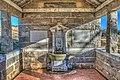 16-01-079, providence spring - panoramio.jpg