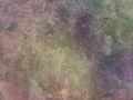 1600x1200-texture-is2001.jpg